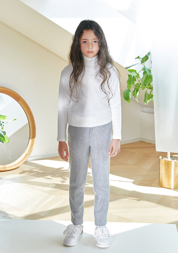 Turtleneck_T_Shirt_White_kids