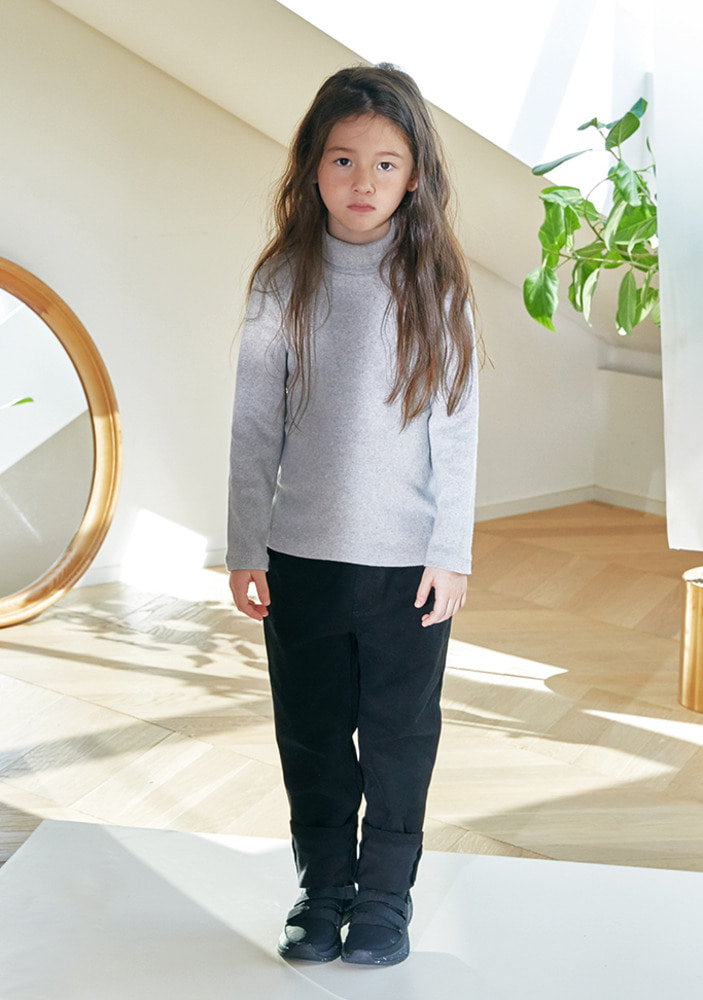Turtleneck_T_Shirt_Grey_kids