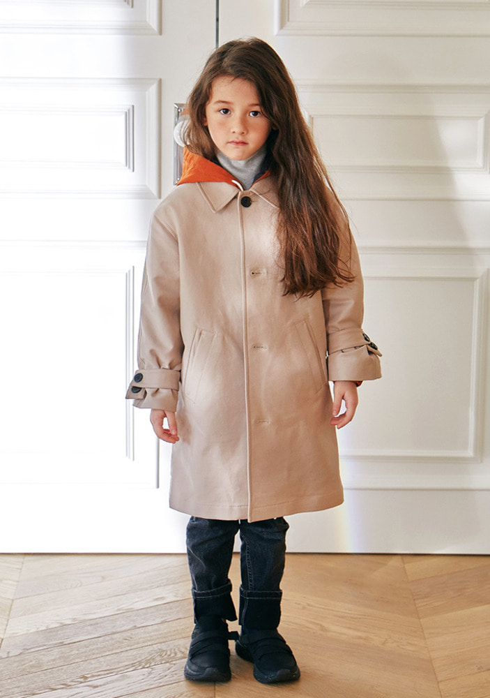 Oversized_cotton_coat_Baby