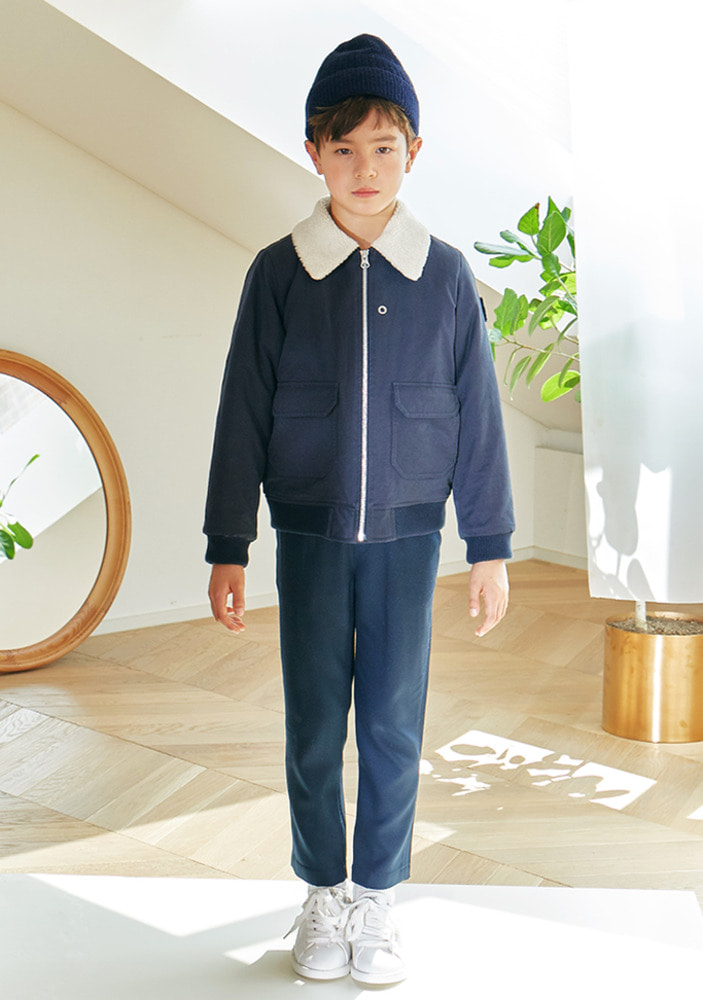 Mallow_Bomber_Jacket_Kids