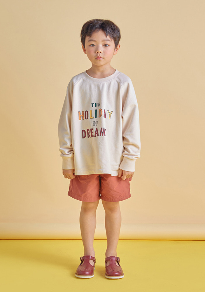 Holiday Sweat Shirt_Baby