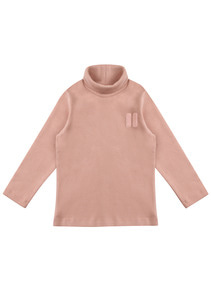 Turtleneck_T_Shirt_Pink_kids