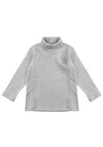 Turtleneck_T_Shirt_Grey_Baby