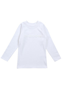Mallow_T-Shirt_white_Kids