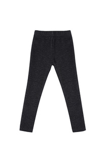 Leggings_Charcoal grey_Baby