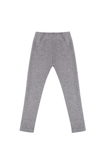Leggings_Light grey_Baby