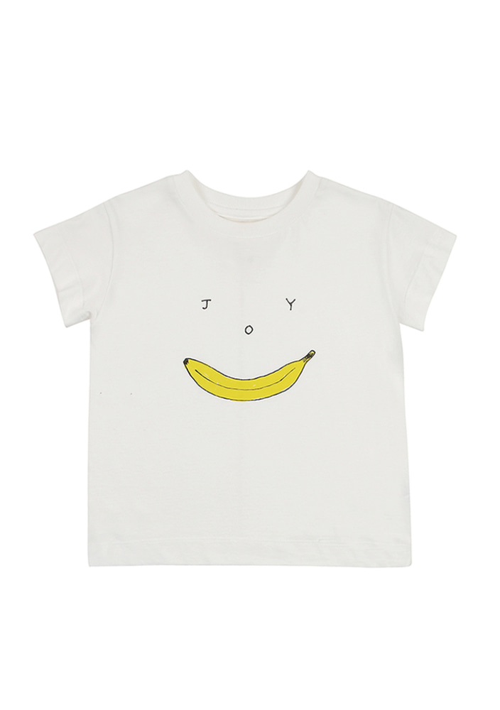 Joy T-Shirt_Kids