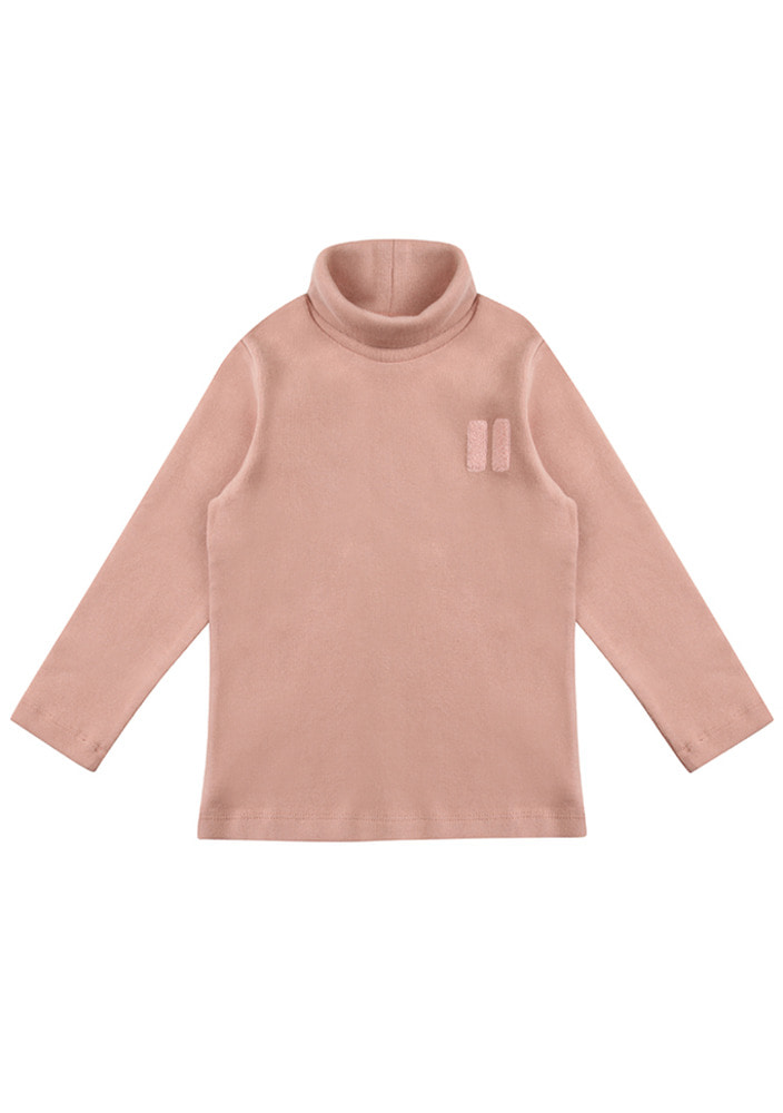 Turtleneck_T_Shirt_Pink_Baby