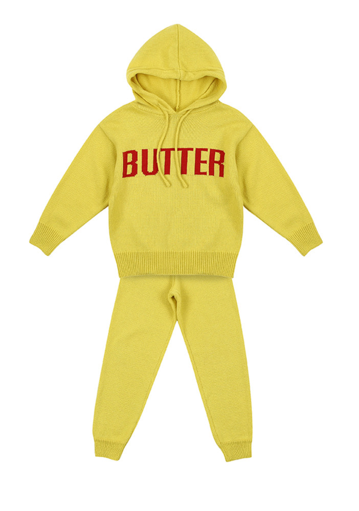 Bread&Butter_knit_set_Lemon_Kids