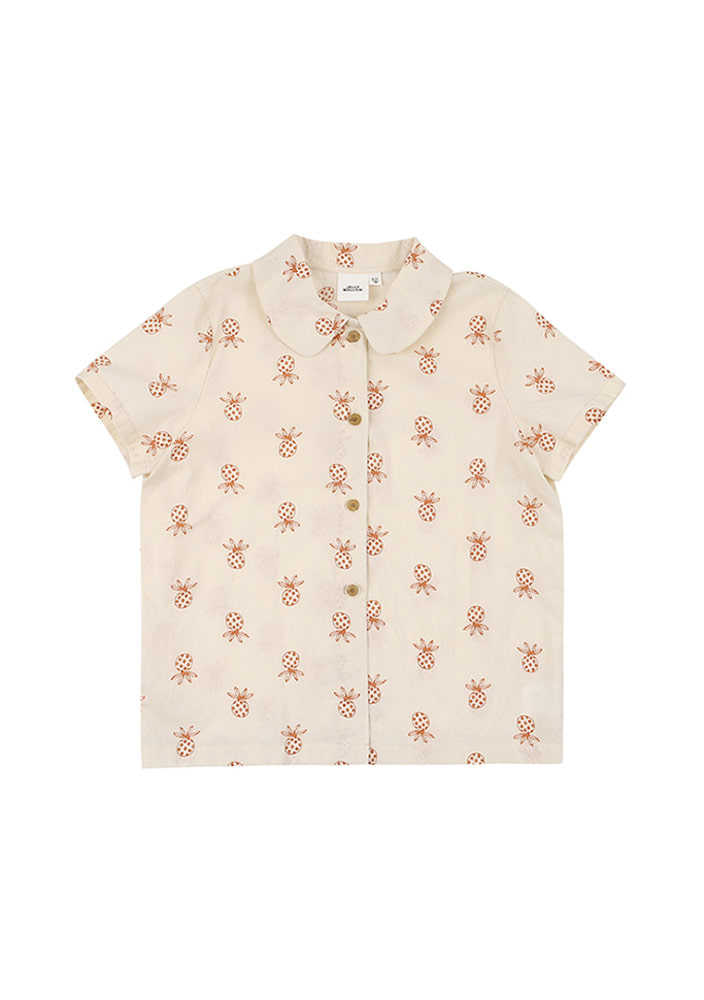 Pineapple_Casual_Shirt_Baby