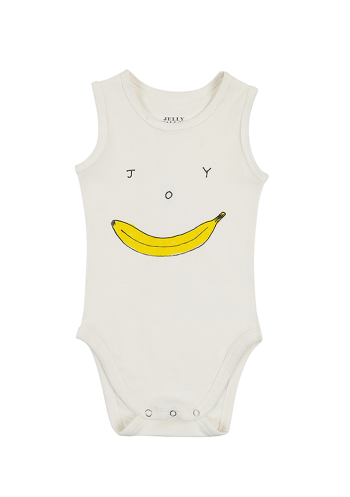 Joy Body Suit_baby