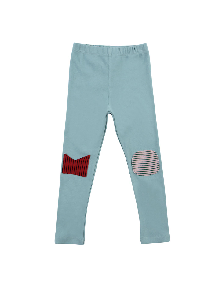 Mallow Leggings_Baby_Blue