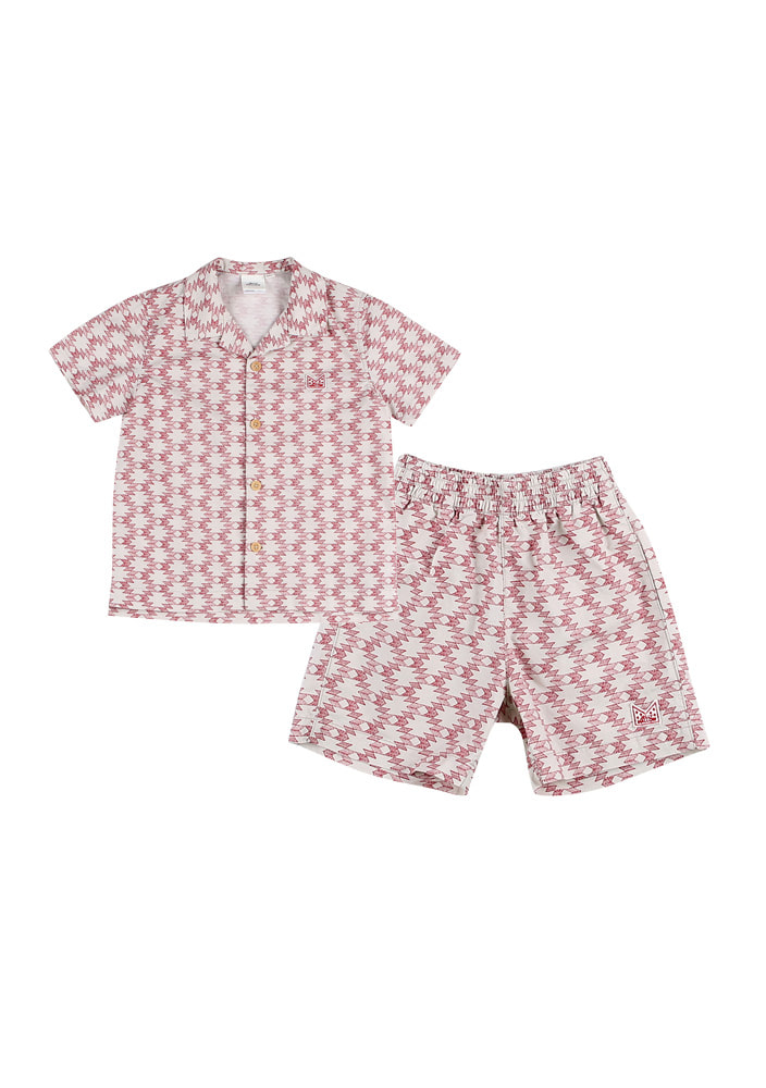 Playtime Cotton Set