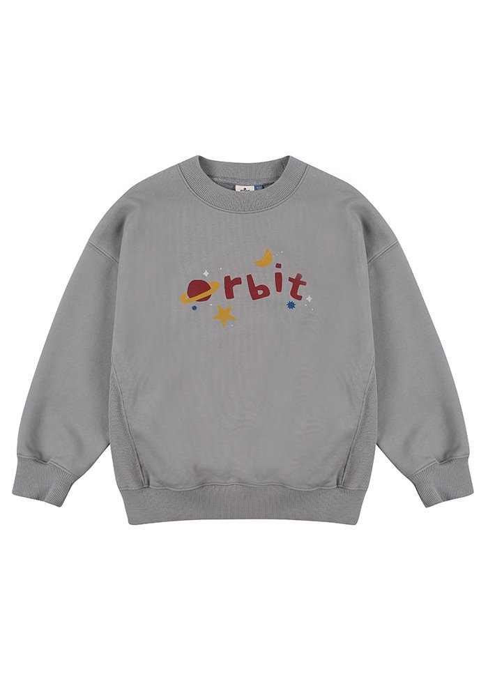 ORBIT SWEATSHIRT_Baby