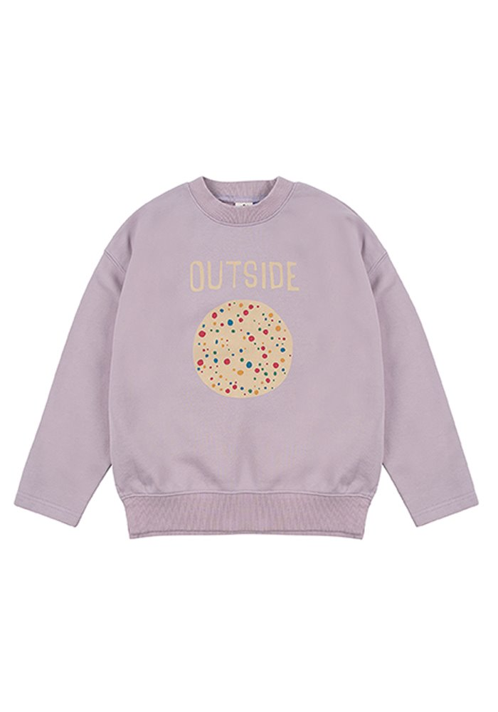 OUTSIDE SWEATSHIRT_Baby
